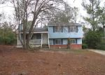 Foreclosed Home in Irmo 29063 HEATHER CT - Property ID: 4260429888