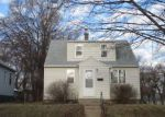 Foreclosed Home in Sioux Falls 57103 N LEWIS AVE - Property ID: 4260431635