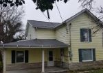 Foreclosed Home in Greeneville 37745 BAILEYTON MAIN ST - Property ID: 4260435125