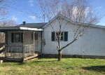 Foreclosed Home in Pegram 37143 OLD POND CREEK RD - Property ID: 4260438638