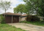 Foreclosed Home in League City 77573 WAVECREST ST - Property ID: 4260481562