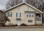Foreclosed Home in Greensburg 15601 E PITTSBURGH ST - Property ID: 4260490310