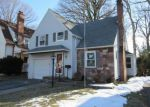 Foreclosed Home in Rochester 14616 BAKERDALE RD - Property ID: 4260521861