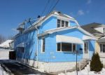 Foreclosed Home in Buffalo 14211 SATTLER AVE - Property ID: 4260523156