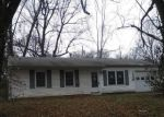 Foreclosed Home in Independence 64056 N INDIAN LN - Property ID: 4260529292