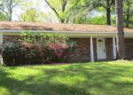 Foreclosed Home in Jackson 39204 JOANNE ST - Property ID: 4260532356
