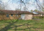 Foreclosed Home in Horn Lake 38637 SOUTHBRIDGE DR - Property ID: 4260534551