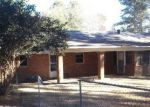 Foreclosed Home in Lillie 71256 UNION GROVE CHURCH RD - Property ID: 4260555124
