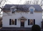 Foreclosed Home in Kansas City 66102 N 22ND ST - Property ID: 4260559969