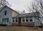 Foreclosed Home in Pleasant Lake 46779 W OZARK ST - Property ID: 4260561265