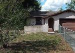 Foreclosed Home in Clermont 34711 NORTH ST - Property ID: 4260597622