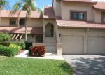Foreclosed Home in Boca Raton 33486 COACH HOUSE CIR - Property ID: 4260600695