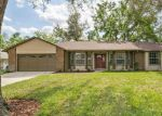 Foreclosed Home in Orlando 32818 SUNNY DELL DR - Property ID: 4260608123