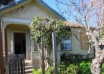 Foreclosed Home in Santa Cruz 95062 OCEAN VIEW AVE - Property ID: 4260612515