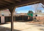 Foreclosed Home in Palmdale 93550 4TH ST E - Property ID: 4260614257