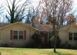 Foreclosed Home in Batesville 72501 RIDGECREST DR - Property ID: 4260621716