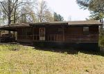Foreclosed Home in Russellville 35653 BURGESS ST NW - Property ID: 4260627855