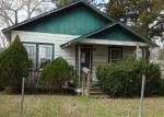 Foreclosed Home in Iota 70543 HOWARD RD - Property ID: 4260641866