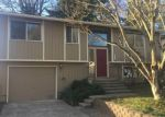 Foreclosed Home in Puyallup 98374 ROCKY MOUNTAIN CT - Property ID: 4260646233