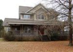 Foreclosed Home in Adger 35006 ETHRIDGE RD - Property ID: 4260659824