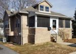 Foreclosed Home in Wilmington 19804 GLENRICH AVE - Property ID: 4260691794