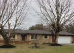 Foreclosed Home in Fayetteville 17222 BROWNSVILLE RD - Property ID: 4260708879