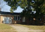 Foreclosed Home in Goldsboro 27530 WHITFIELD DR - Property ID: 4260724187