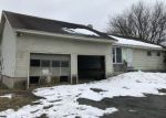 Foreclosed Home in Montpelier 5602 THREE MILE BRIDGE RD - Property ID: 4260782896