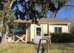 Foreclosed Home in Milwaukee 53207 S 1ST PL - Property ID: 4260787257