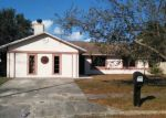 Foreclosed Home in Orlando 32807 WAVECREST DR - Property ID: 4260799983