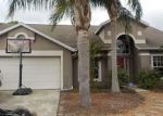 Foreclosed Home in Orlando 32825 GREAT BLUE CT - Property ID: 4260800403