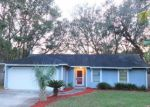 Foreclosed Home in Jacksonville 32225 TIFFANY PINES CIR S - Property ID: 4260804794
