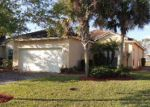 Foreclosed Home in Port Saint Lucie 34987 SW FLOWERMOUND CIR - Property ID: 4260806538