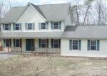 Foreclosed Home in East Stroudsburg 18302 GORDEN RIDGE DR - Property ID: 4260866990