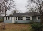 Foreclosed Home in Fort Smith 72904 N 53RD ST - Property ID: 4260881880