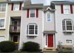 Foreclosed Home in Bear 19701 MONFERRATO CT - Property ID: 4260886241
