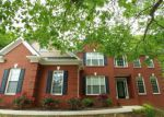 Foreclosed Home in Loganville 30052 PELLA CT - Property ID: 4260898513