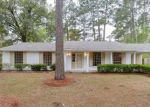 Foreclosed Home in Savannah 31419 LARGO DR - Property ID: 4260903773