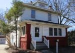Foreclosed Home in Mattoon 61938 LAFAYETTE AVE - Property ID: 4260912976