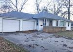 Foreclosed Home in Dixon 61021 UNIVERSITY ST - Property ID: 4260914727