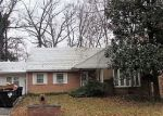 Foreclosed Home in Oxon Hill 20745 MANOR CT - Property ID: 4260964650