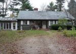 Foreclosed Home in North Brookfield 1535 STODDARD RD - Property ID: 4260972530