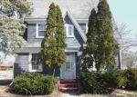 Foreclosed Home in Baraboo 53913 OAK ST - Property ID: 4261001882