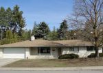 Foreclosed Home in Spokane 99208 N FOTHERINGHAM ST - Property ID: 4261003182
