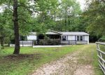 Foreclosed Home in Magnolia 77354 BROWNSVILLE ST - Property ID: 4261017194
