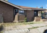 Foreclosed Home in El Paso 79924 BRIDALVEIL DR - Property ID: 4261020712