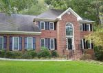 Foreclosed Home in Loganville 30052 MARHAM PARK CIR - Property ID: 4261026396