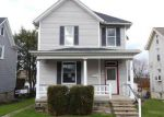 Foreclosed Home in Greensburg 15601 OAKLAND AVE - Property ID: 4261032533