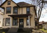 Foreclosed Home in Dennison 44621 MILLER AVE - Property ID: 4261047870
