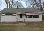 Foreclosed Home in Wellington 44090 HIGH ST - Property ID: 4261049167